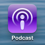 podcasting7